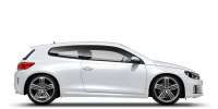 Car-B